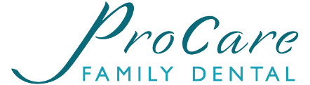 ProCare Family Dental