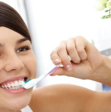 How to avoid dental problems?